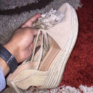 Women's Kate Spade Wedge Sandals